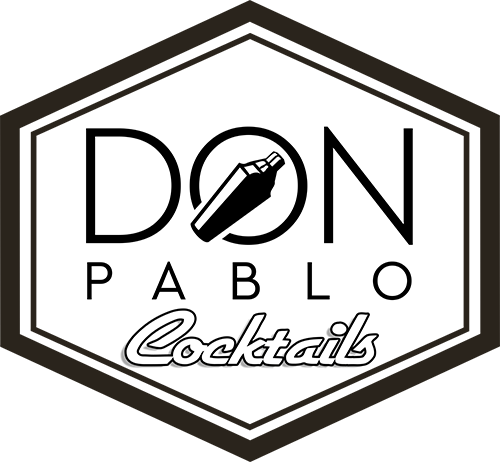 don-pablo-cocktails.de